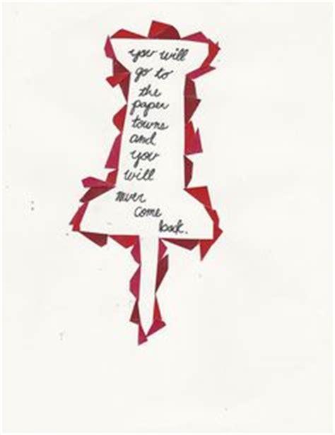 William Shakespeare Revenge - Essay - eNotescom